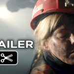 Beneath – TRAILER (hd)