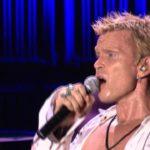 Billy Idol: Super Overdrive Live – Full Concert (HD)