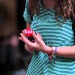 Coca-Cola's freundlicher Drehverschluss – Coca-Cola venligt Twist