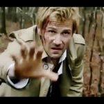 Constantine – TRAILER #2 (hd)