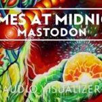 DBD: At Midnight Çanları – Mastodon