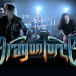 DBD: Peli – Dragonforce