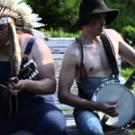 DBD: The Trooper – Steve'n'Seagulls