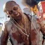 Dead Island 2 – Przyczepa