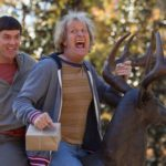 Dumb and Dumber Para – Remolque