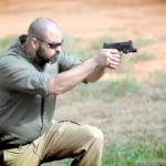 G2R RIP: Die radikale Pistolenkugel