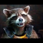 Guardians Of The Galaxy – Ny Trailer