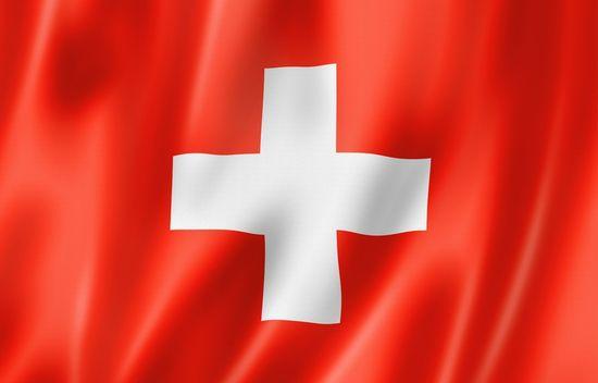 Vorschlag aus der Gruft für eine neue Schweizer Nationalhymne (Schweizerpsalm)