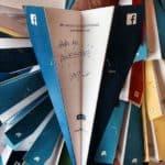 Sociale papieren vliegtuig – SocialPlanes