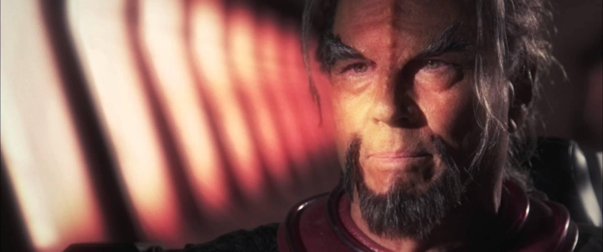 Star Trek Axanar – Trailer zu hochwertig produzierten Fanfilm