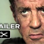The Expendables 3 – Nya Trailer
