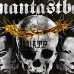 Album Review: Unantastbar – Fluch und Segen