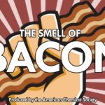 Por que cheira como bacon ṭo incrivelmente bem? РPor que Bacon cheira ṭo bem?