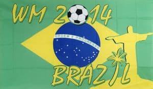 Zintegrować oficjalny harmonogram Pucharu Świata w swoim Kalendarzu Google