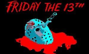 25 Jahre nach der Veröffentlichung: Fan veröffentlicht Lösungsbuch zum 'Friday the 13th' Game