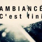 Ambiancé – 72 minütiger Trailer für den längsten Film aller Zeiten