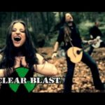 DHF: The Call Of The Mountains – Eluveitie