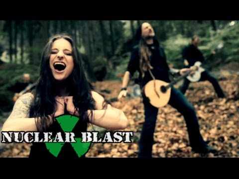 DBD: The Call Of The Mountains – Eluveitie
