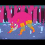 Foster the People – Fantastisk Pseudologia
