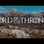 Game of Thrones / Sagan om Ringen Mashup: Boromir vs. Brienne
