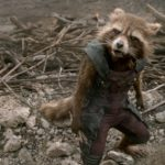 Guardians of the Galaxy – Extended Trailer (HD)