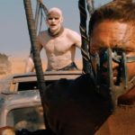 Mad Max: Fúria Road - Trailer