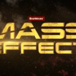 Mass Effect & Guardians of the Galaxy