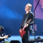 Metallica by Request – Concerti complete