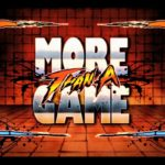 More Than A Game - Rua-Fighter-Dokumentation (Filme completo)
