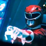 Power Rangers: Filmen (1995) – Moderniserad släp