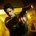Predestination – TRAILER