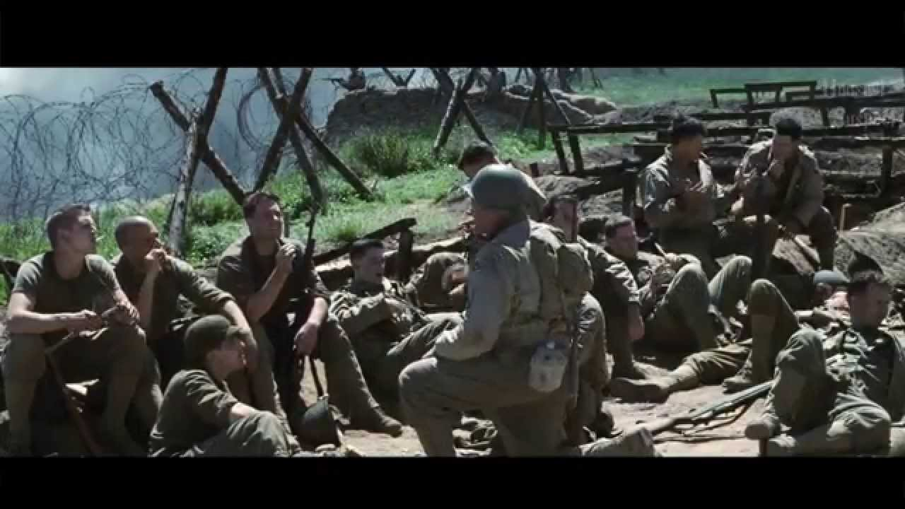 70 Years Later Which DDay Movie Wins the Battle
