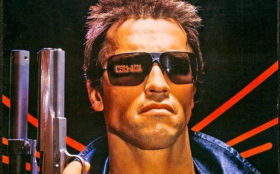 """Zum 30. Jubiläum vonThe Terminator"""": Eine mündliche Überlieferung"""