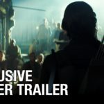 The Hunger Games: Our Leader the Mockingjay – TRAILER