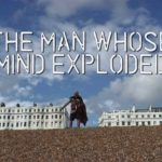 De man wiens geest Exploded – Documentaire Trailer