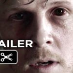 Hallussapito Michael King – TRAILER (HD)