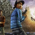 The Walking Dead – En Telltale Games serie: Säsong 2 Episod 4 erscheint in Kürze