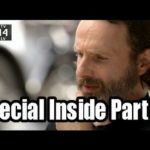 The Walking Dead: TV-Especial zu Staffel 4