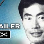 To Be Takei – TRAILER (hd)