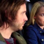 "TV-Serie ""12 Monkeys"" – TRAILER"