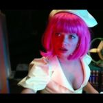 Zero Theorem – Trailer (HD)