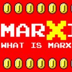 8-Bit Philosophy: What is Marxism?