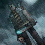 Jason vs Michael Myers