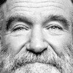 Robin Williams ist gestorben