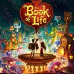 Book of Life – Trailer i plakat