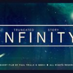 A Truncated Story of Infinity