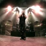 DH: Alive And On Fire – Primal Fear