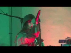 DHF: Blitzkrieg Bop - Rob Zombie