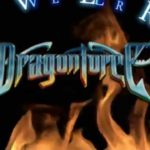 DH: Anillo de Fuego – DragonForce