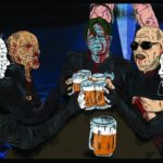 Hellraiser Beer